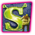 SHREK, IL MUSICAL