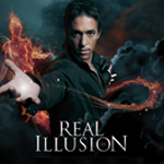 REAL ILLUSION
